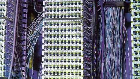 Zend Server mit der Amazon-Cloud nutzen