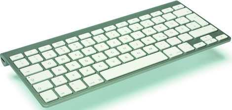 apple-keyboard.jpeg
