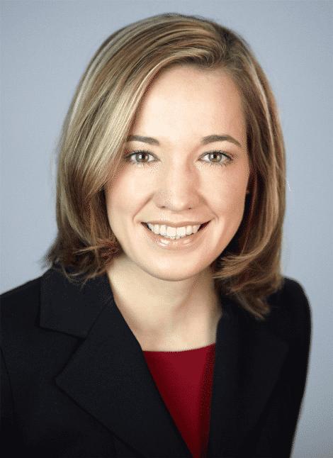 Bundesfamilienministerin Kristina Schröder will Jugendliche fit für Soziale Netzwerke machen