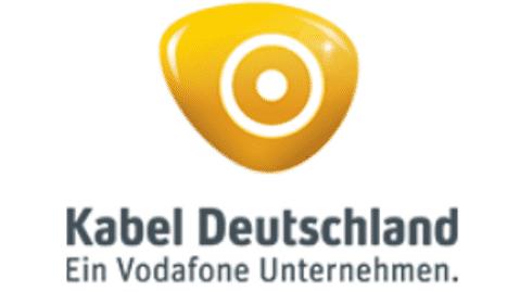 Vodafones Kabel-Deutschland-Übernahme wird nicht noch einmal überprüft