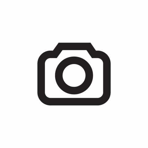 Noch Plätze frei: Unsere Fotokurse im September