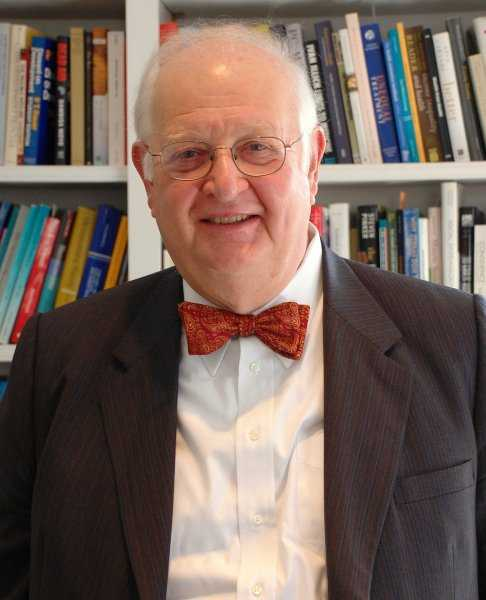 Larry Levanti/PRINCETON UNIVERSITY