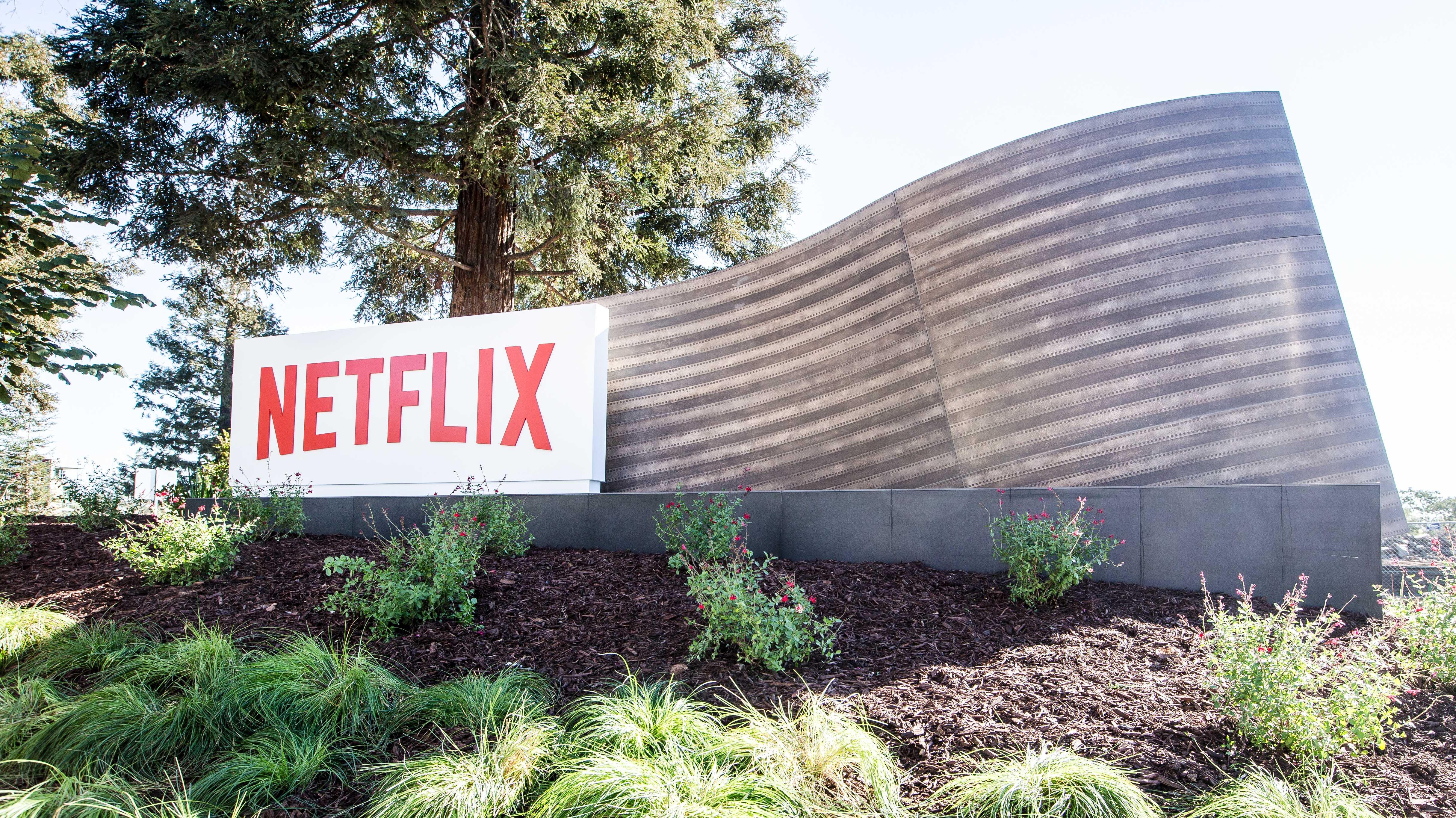 Der große Kampf um die Bilder: Wie Netflix & Co. die Berlinale verändern