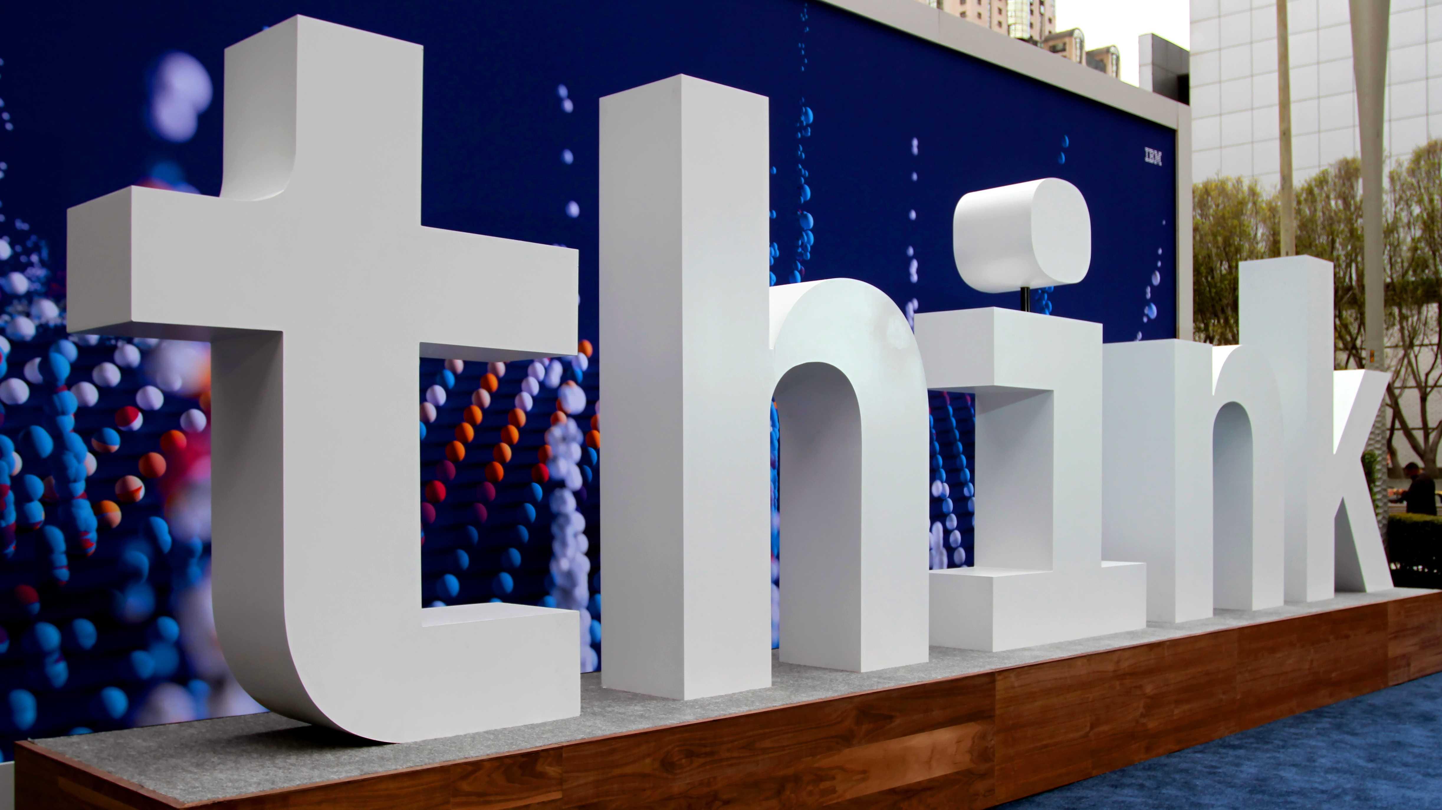 IBMs Watson geht fremd