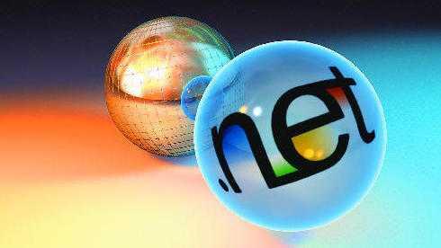 Microsoft connect();: .NET wird zur Cross-Entwicklungsplattform
