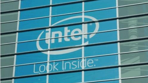 Massen-Ferndiagnose für den neuen Xeon