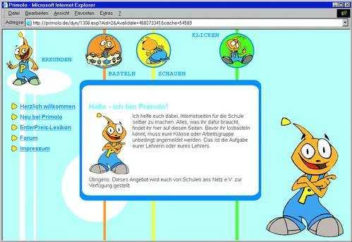 minpic02.jpg