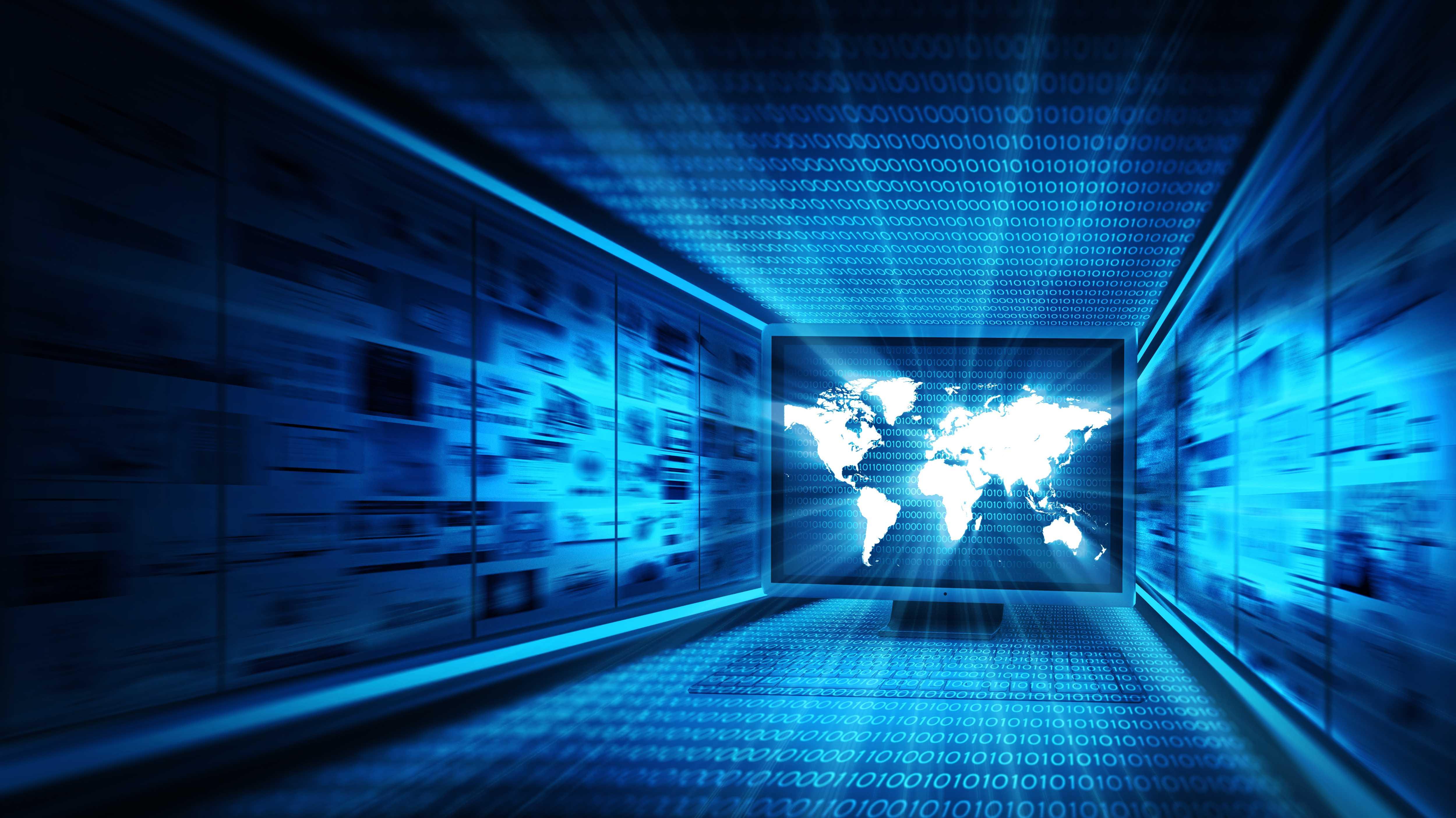Zoho startet mit Catalyst eine eigene Plattform für Serverless Computing