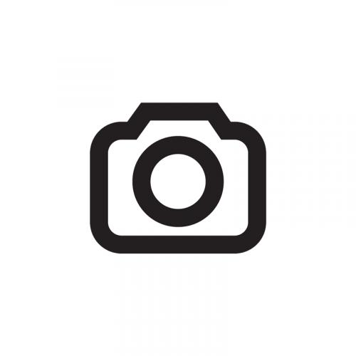 Flame Graph einer Analyse von MySQL.