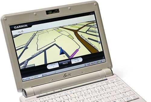 Netbook_61920-roe-jg_PR-500.jpg