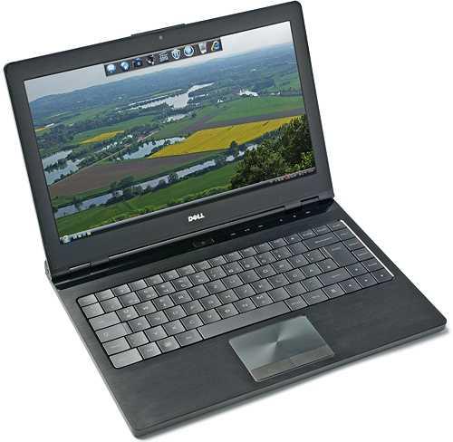 Dell_62208-cwo-jg_PR2-500.jpg