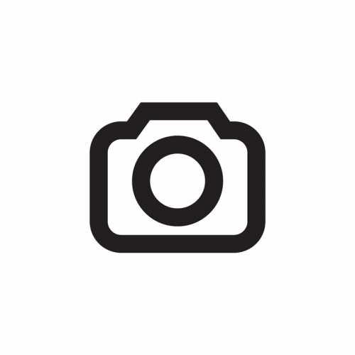 iPad vs. Android
