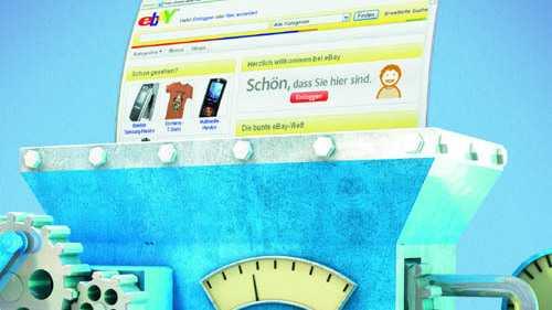 Online Auktionen Heise Online