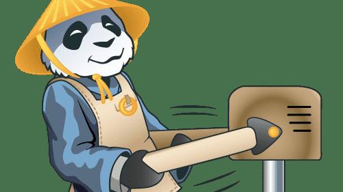 Hypervisor: Xen geht mit Version 4.5 auf Diät