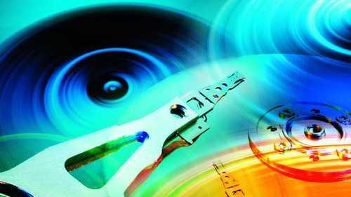 Patentstreit: Gericht reduziert Milliardenstrafe für Chip-Hersteller Marvell