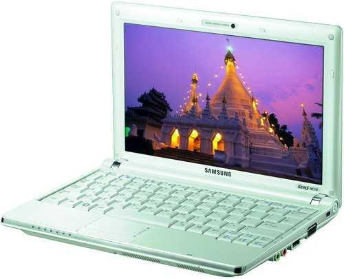 Samsung_NC10.bmp