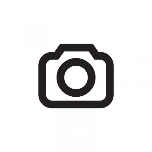 Megablast (Spenza RMX)