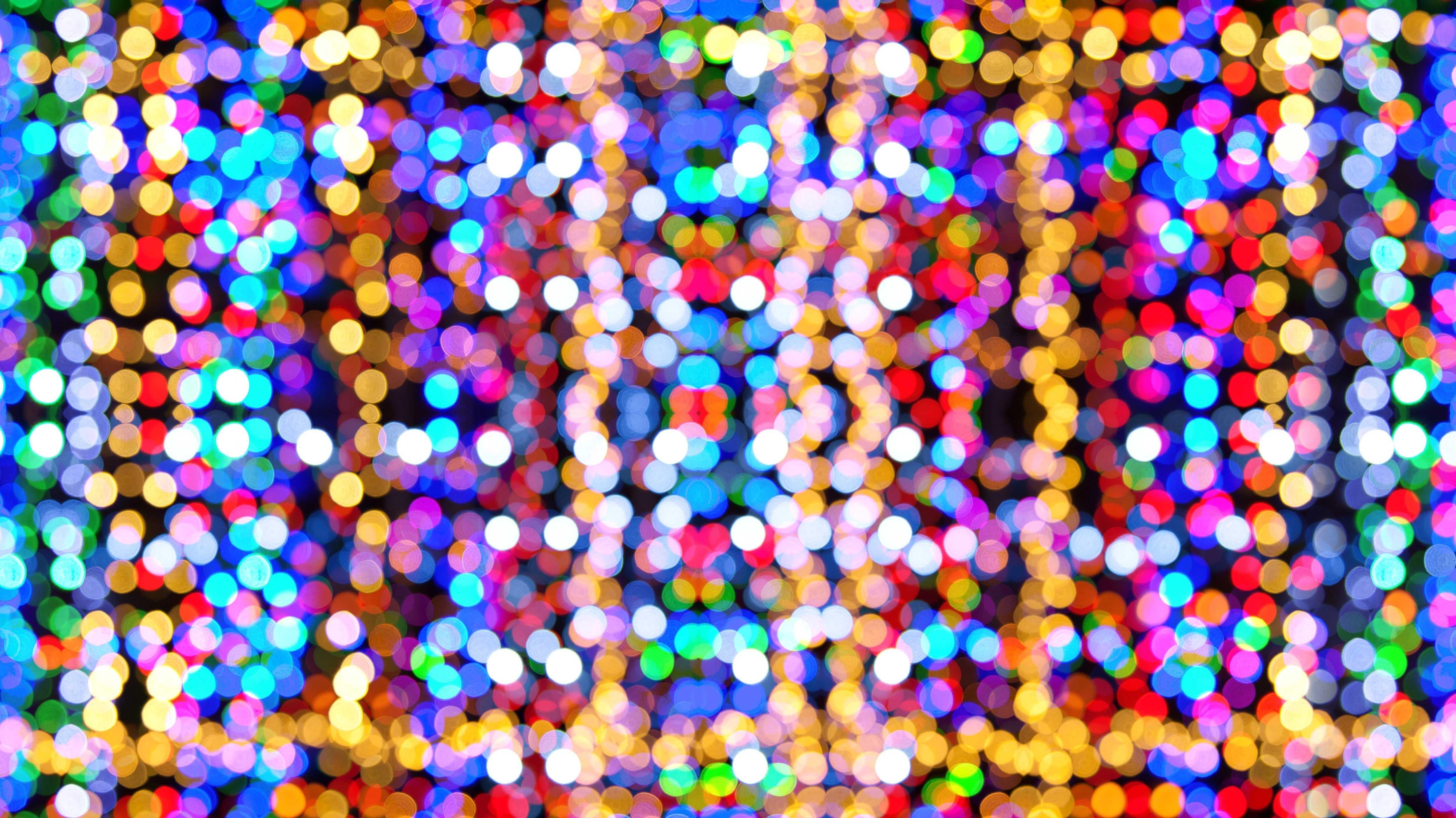"""Zahlen, wirklich? Oder: Rechnen mit dem Weihnachtsmann - eine Sonderausgabe von """"Zahlen, bitte!"""""""