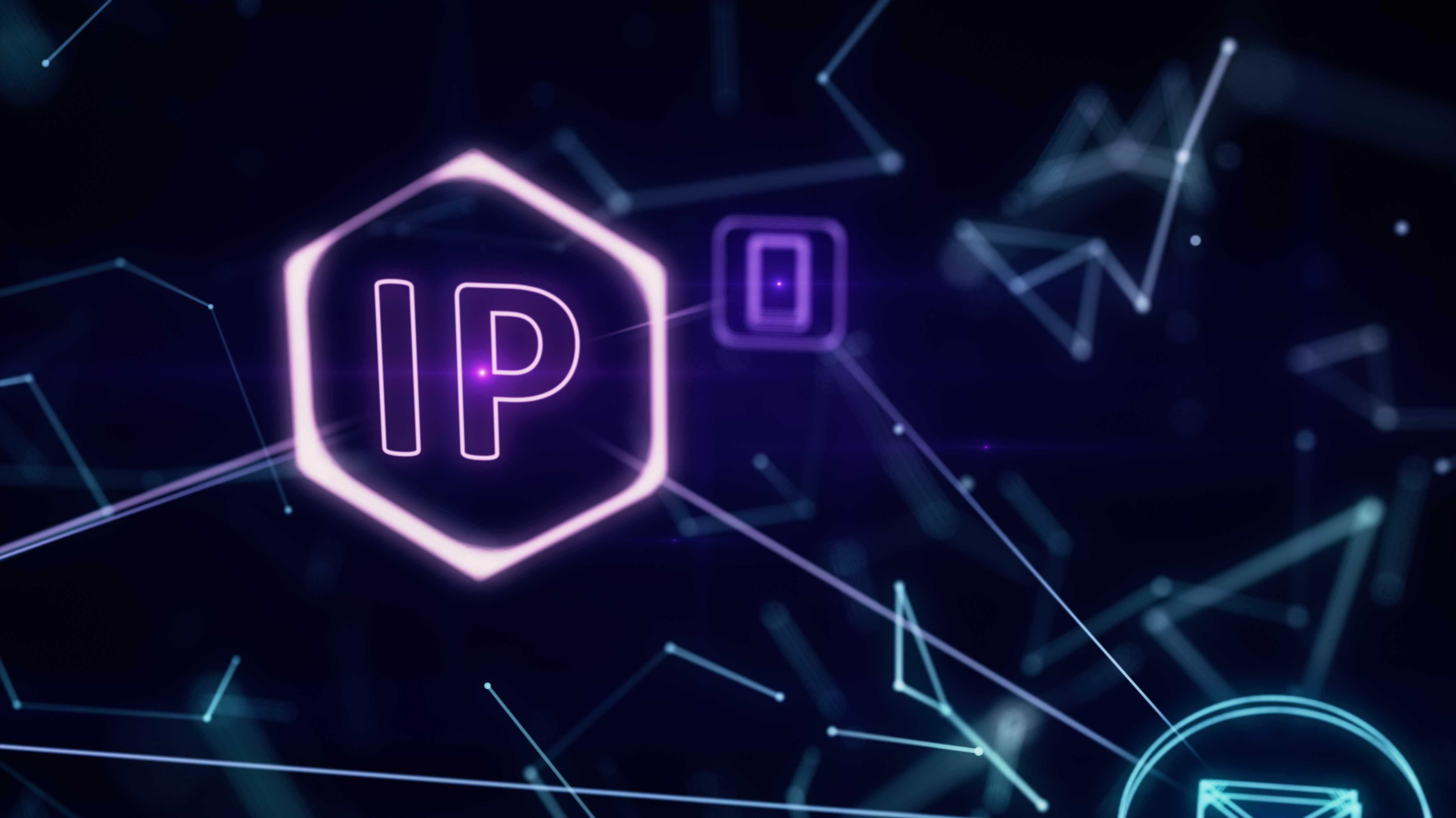 Das (IPv4-)Ende ist nah: Netz-Adressen im Umbruch
