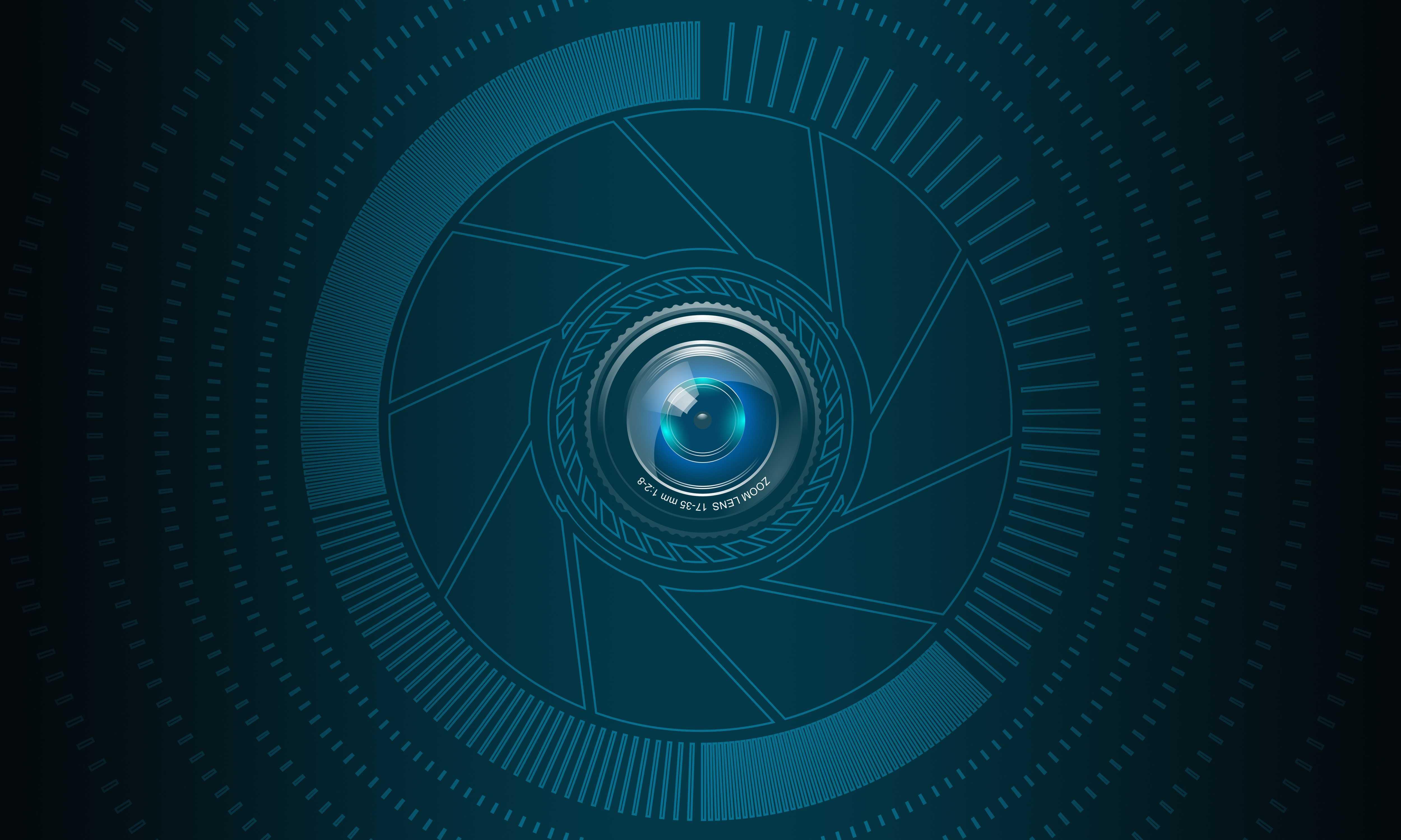 """Massenüberwachung: """"Snowden-Enthüllungen sind zu Wunschliste geworden"""""""