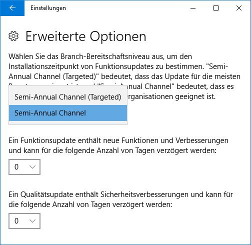 Windows 10: Probleme umgehen, Lizenzen verstehen