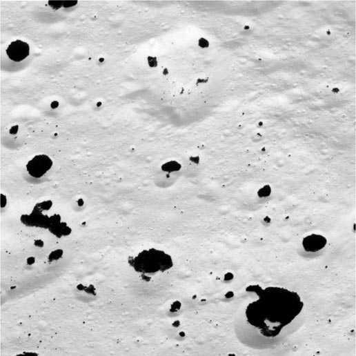NASA / JPL / Space Science Institute / CICLOPS