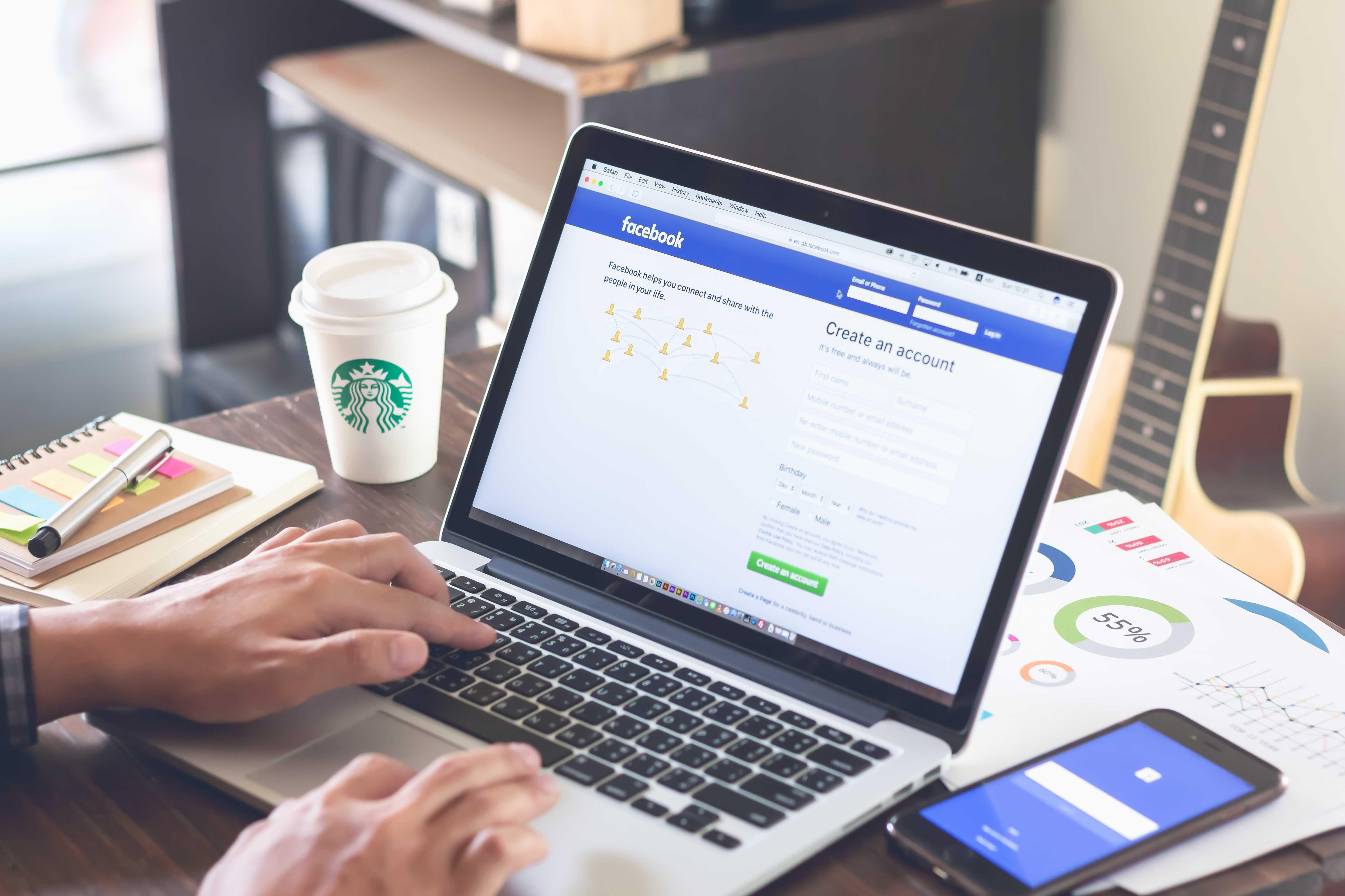 Whistleblower vs. Trump: Facebook & Youtube gegen Identifizierung, Twitter nicht