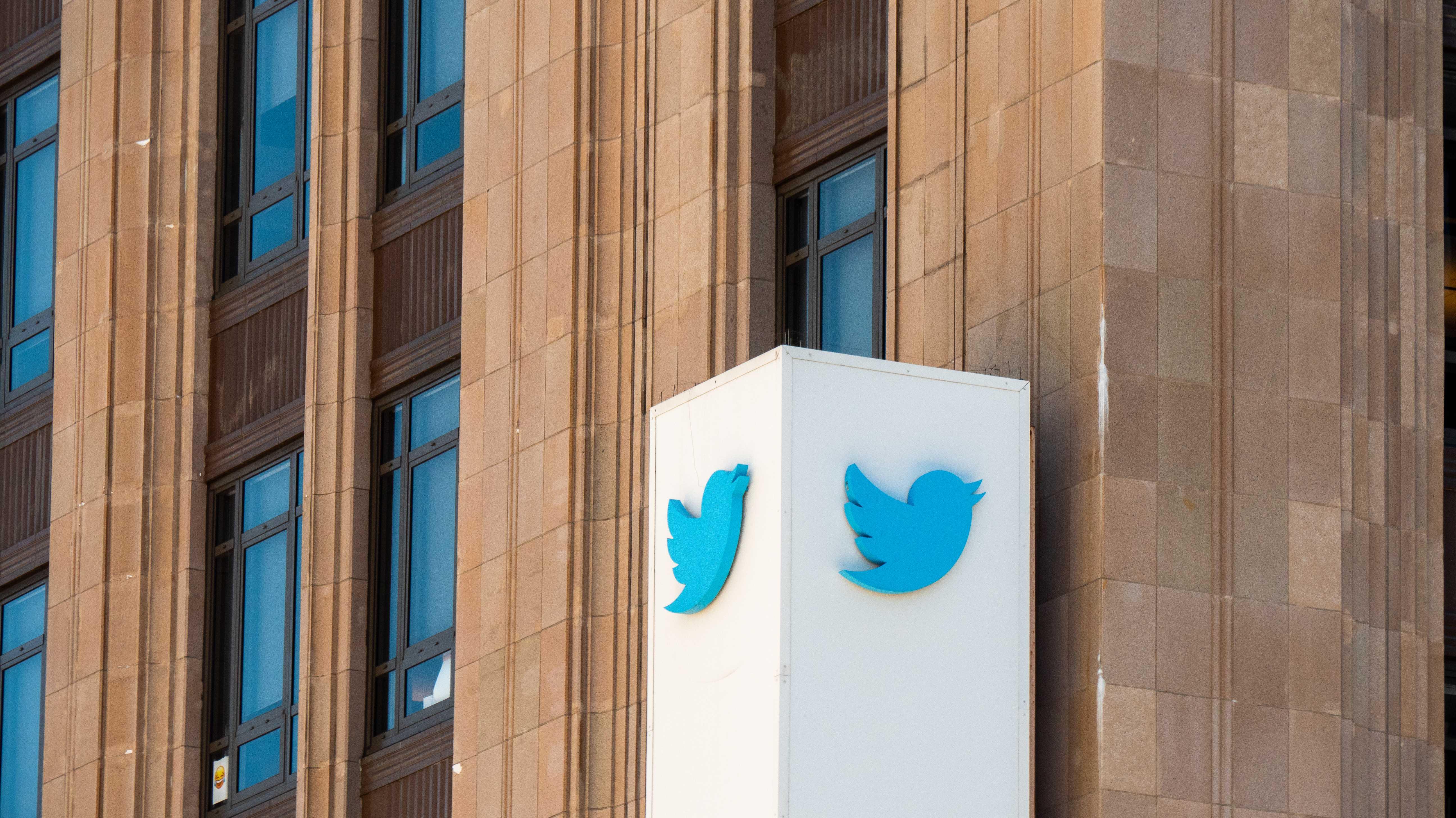 Neue Twitter-API: Twitter hat seine API bereinigt und grunderneuert