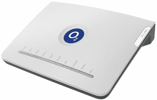 router von o2 und alice mit kritischem firmware fehler heise online. Black Bedroom Furniture Sets. Home Design Ideas