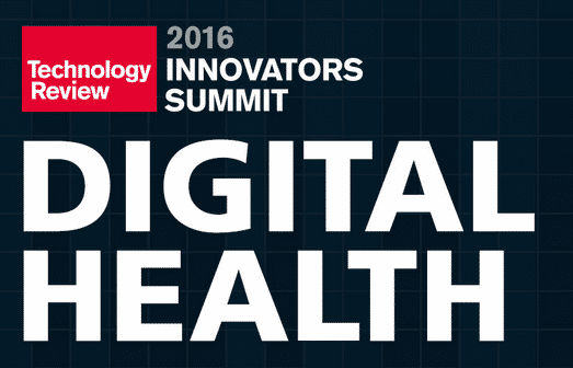 "Digital Health: ""Krebspatienten ist Datenschutz unwichtig"""