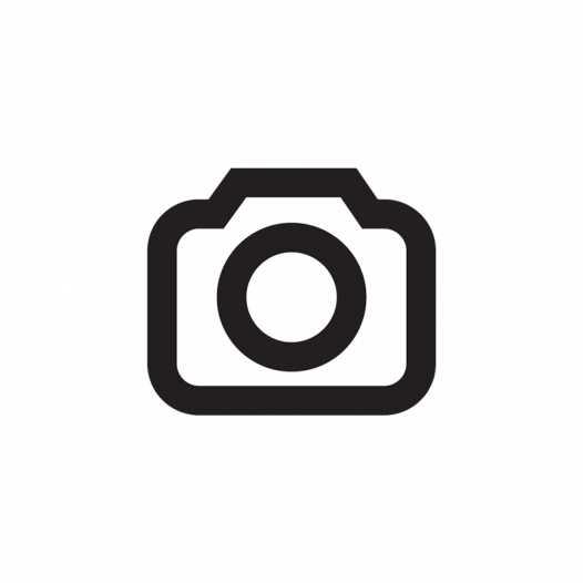 Mit der App Manual Camera Compatibility prüfen Sie, ob Ihr Android-Smartphone Raw-Aufnahmen unterstützt.
