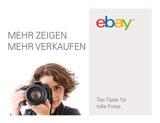 Kein Foto Kein Angebot Neue Ebay Bilder Standards Ct Fotografie