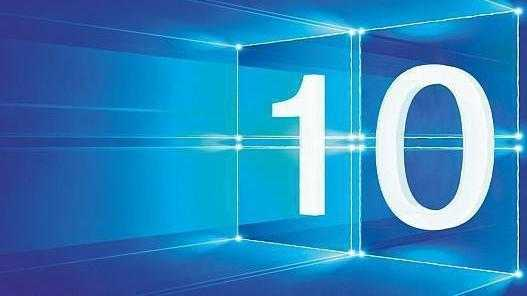 Windows-Update: Windows 10 Version 1809 allgemein freigegeben