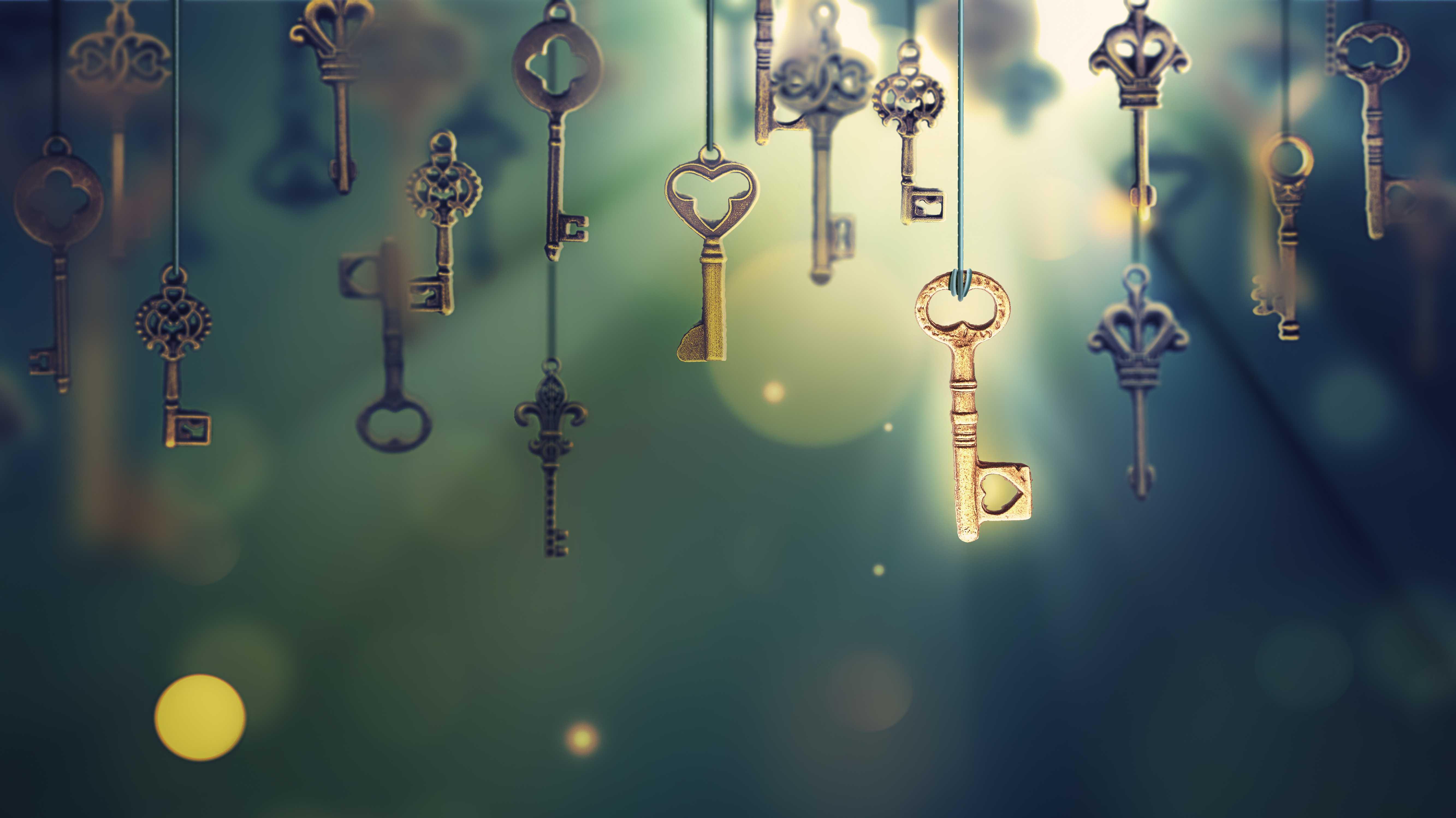 BSI veröffentlicht Handlungsempfehlungen für Post-Quanten-Kryptografie