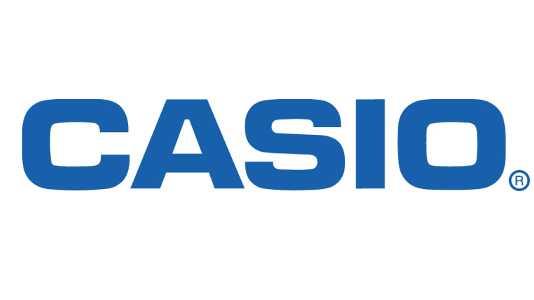 """Capital: """"Casio zieht sich in Europa aus Geschäft mit Digitalkameras zurück"""""""