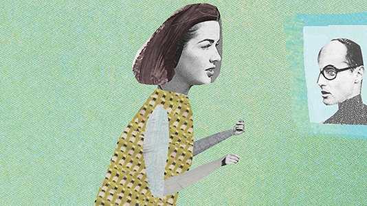 Online-Therapien gegen Suchtkrankheiten