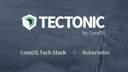 CoreOS veröffentlicht ein kommerzielles Kubernetes-Angebot