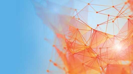 Deutscher Wirtschaftsingenieurtag 2017: Zukunft Interdisziplinarität
