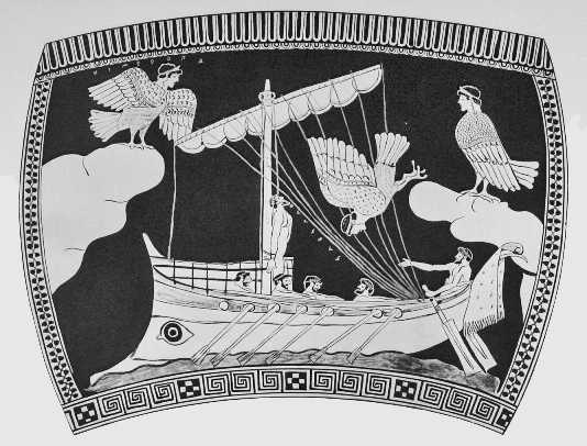 British Museum / Public domain