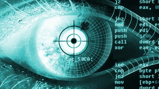 Analysiert: Werbekeule statt Glitzersteine ? unter der Haube der Android-Malware Calljam