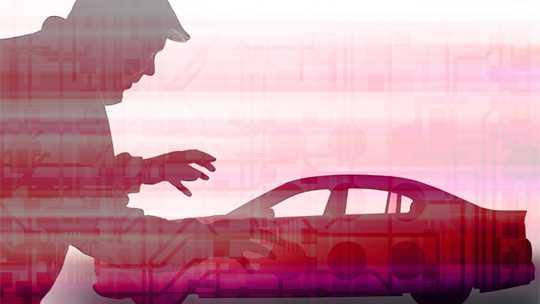 ConnectedDrive: Der BMW-Hack im Detail