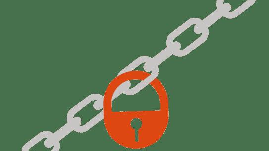 Canonical: Ubuntu Core soll das Internet of Things steuern