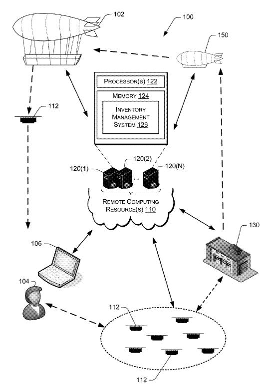 United States Patent 9.305.280