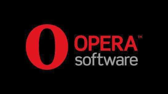 Opera im Wandel