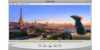 quicktime windows 8.1 apple