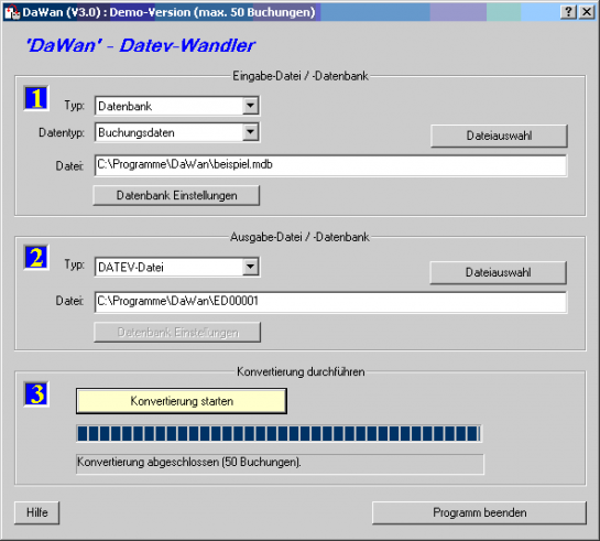 Dawan Datev Wandler Heise Download