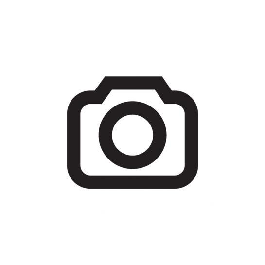 Gaeb önorm Viewer Heise Download