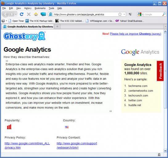 Cisco vpn client routing stjohnsbh org uk