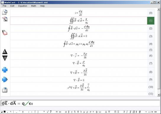 Mathcast Heise Download