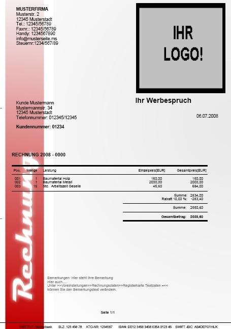 Top Rechnung Heise Download